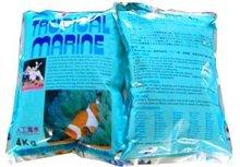 4kg Ocean Salt (Artificial Sea Water)/sea salt