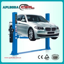 car hoist lift,car lifts for home garages
