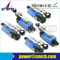 M130 Roller Plunger price micro plunger micro switch Sealed Roller Plunger limit switch