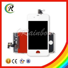 Original Spare parts for iphone 4s lcd screen for iphone 4s lcd