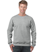 Custom Manufacture Men's Pullover T Shirt Men's Fuzzy Sweatershirts