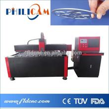 china mejor jinan fabricante 1224 2513 3015 láser de fibra de corte de metal de corte de la herramienta