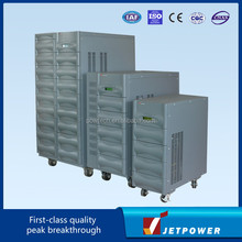 3-in/1-out Low Frequency UPS/Online UPS Power Supply(20KVA,30KVA,40KVA,50KVA,60KVA)