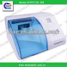 WAP dental amalgamator mixer