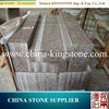 China cheap cheapest g687 steps Wholesaler Price