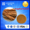 Organic chinese angelica root extract Liguistlide1% / Ferulic acid for health care product