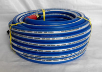 High Quality PVC Air Hose
