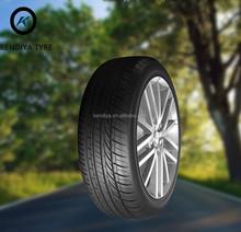 new brand cheap price 245/45ZR18 passenger car tyre
