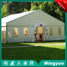 Big Outdoor Teepee Party Tent For Events And Parties