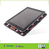7 inch tablet pc speaker case,tablet pc cover, tablet pc bag