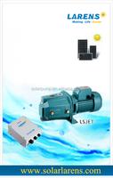 DC pump mini water pump factory surface centrifugal solar water pump