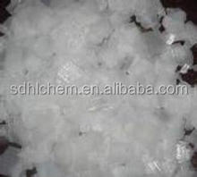 caustic soda for both domestic market and over sea market