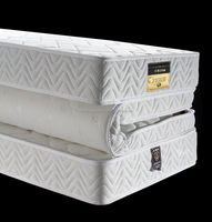 2015 unique style Fast Delivery soft memory foam bed mattresses