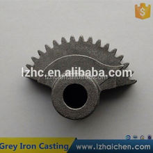 grey cast iron fc250 gearbox die_1385364781