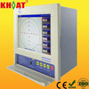 /product-gs/kh400-universal-48-channels-paperless-circular-chart-recorder-paperless-chart-recorder-434366666.html
