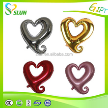Buy toys from china air balloon for 2015