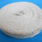 fita da fibra cerâmica