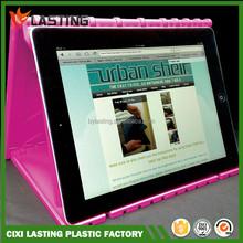 Multi-function Plastic Foldable Shelf for Small Spaces Urban Shelf Bedside Shelf