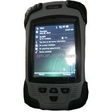 2015 CHC LT30 HIGH PRECISION 1M ACCURACY SURVEYING NEW HANDHELD DGPS GPS