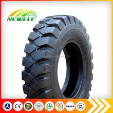 Factory Price Radial Otr Tyres 23.5x25 23.5R25 23.5-25