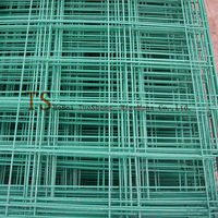 Wholesale sales temporary fence /chain link fence (manufacturer)