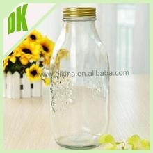 Beautiful Rustic Industrial // Mason Jar Chandelier Pendant Light Fixture // wedding glass mason jars bulk