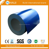 Caitu coil,steel coil, galvanized coil, shandong manufacturers