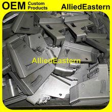 Professional Custom Metal Couple Stainless Steel Bracelets, 1506C5846