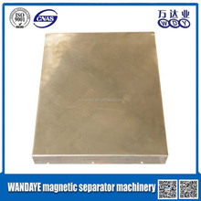 Top selling strong magnetic stir plate lifter