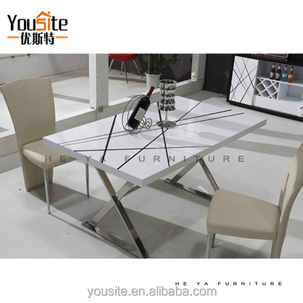 used dining room furniture for sale in utah room tables