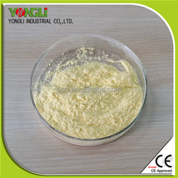 beauty product water extract plant corn SOD enzyme superoxide dismutase women use