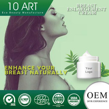 New Formula 100% safe Bio Beautify Bust Nature Herbal Bust / Breast Enlargemant Cream