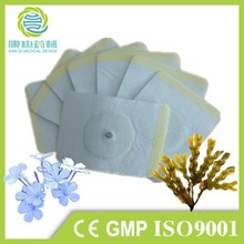 free samples New products looking for distributor herbal weight loss patch