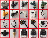 Original Motorcycle Spare Parts Thailand for Honda CBR