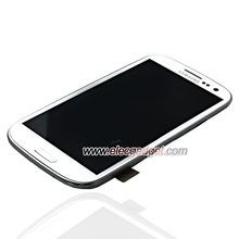 Original for samsung galaxy s3 i9300 lcd screen display in stock