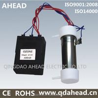 400mg 500mg cheap tap water ozone generator
