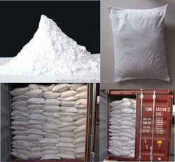 High Quality Diatomaceous Earth Food Grade For Plastic And Functional Filler