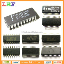 large hot sale Electronic IC Chips 2N2914