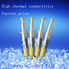 high temperature thermal conductive grease made in china