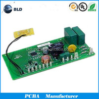 High Quality Electronic Card pcba circuit board