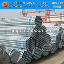china steel gi pipe china sex tube bs1387 astm DIN standarad