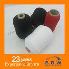 Latex / rubber coberto fio / fio elástico para o mercado russo