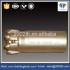 Cheap and high quality Diamond Core Drill Bits