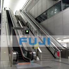 Public transport heavy duty type escalator Cost