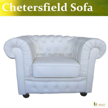 European nostalgia industry style furniture