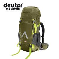 custom waterproof camping backpack outdoor hiking bag backpack travel