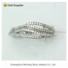 victorian jewelry hematite rings wholesale