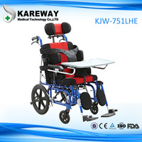 FDA CE ISO wheel chair for disabled,foldable wheel chair,baby wheel chair