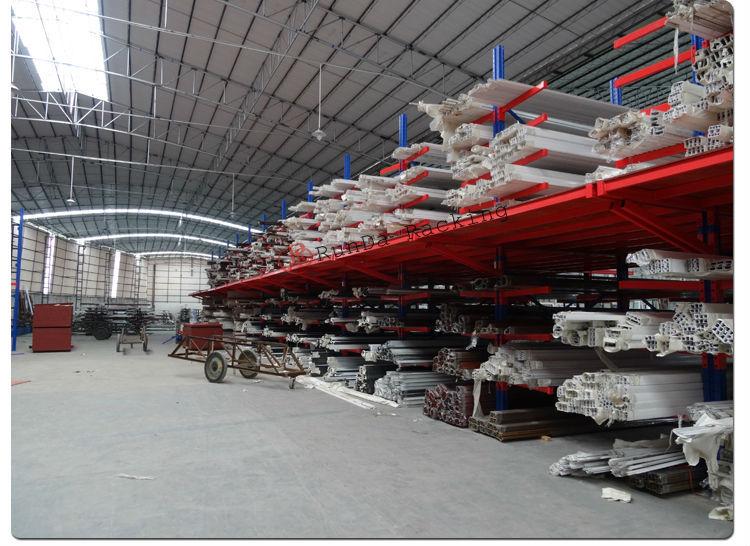 warehouse rack storage shelf attic shelves (9)