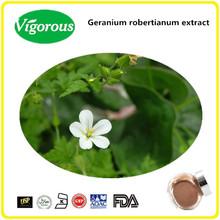 organic pure natural dmaa powder /geranium extract dmaa